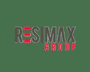 resimax